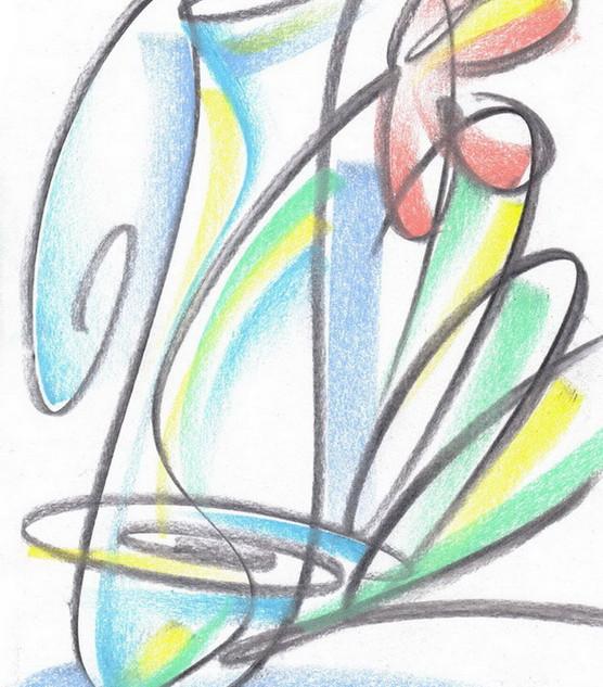 vases-n-pots_2212.jpg