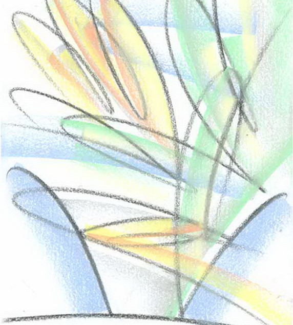 vases-n-pots_5715,2.jpg