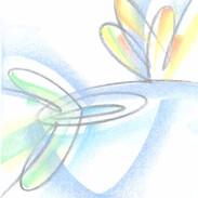 vases-n-pots_6116 (4).jpg