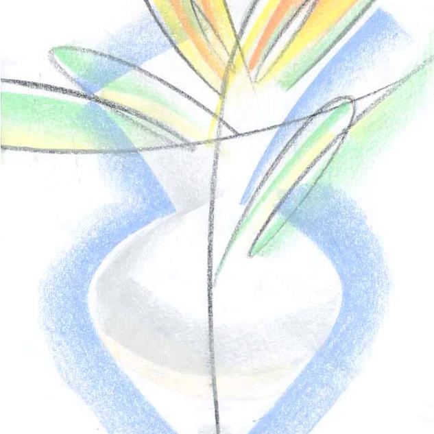 vases-n-pots_6916 (2).jpg