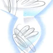 vases-n-pots_6916,,...jpg