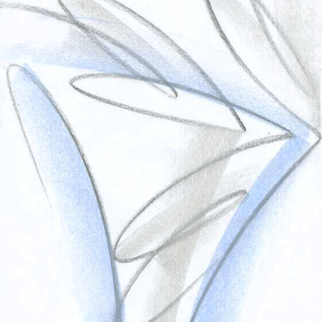 vases-n-pots_5315,3.jpg