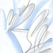 vases-n-pots_5615,,..jpg