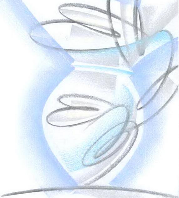 vases-n-pots_6916.jpg