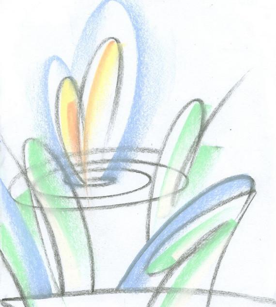 vases-n-pots_5916,2.jpg