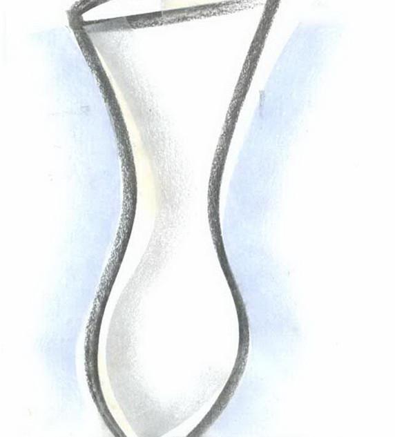 vases-n-pots_3414.JPG