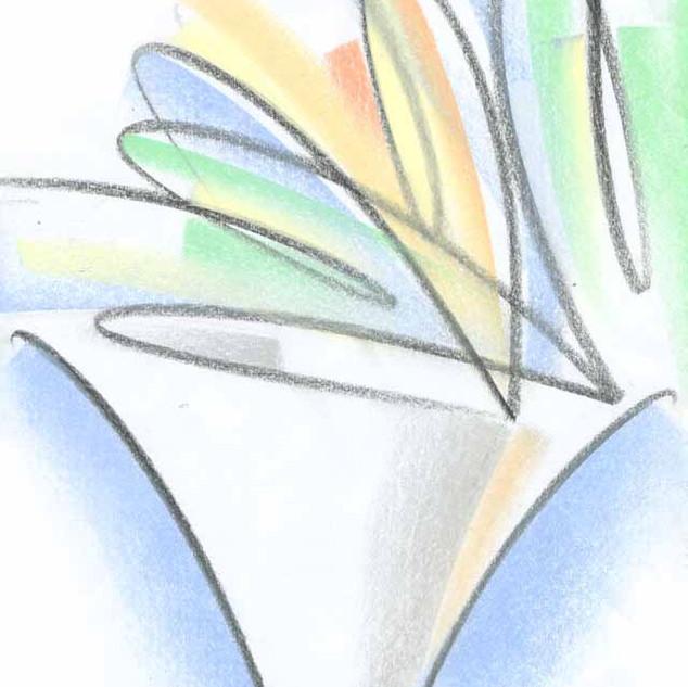 vases-n-pots_5715,,.jpg