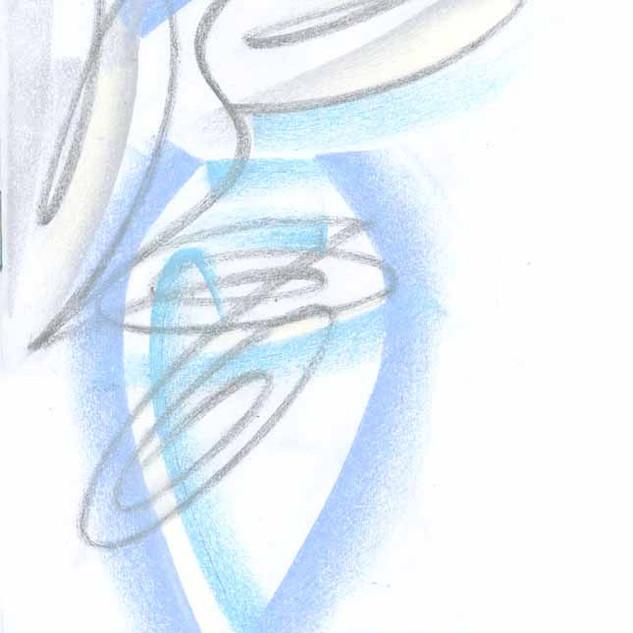 CD-41-FP-60-limg055.jpg