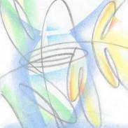 vases-n-pots_6116.jpg