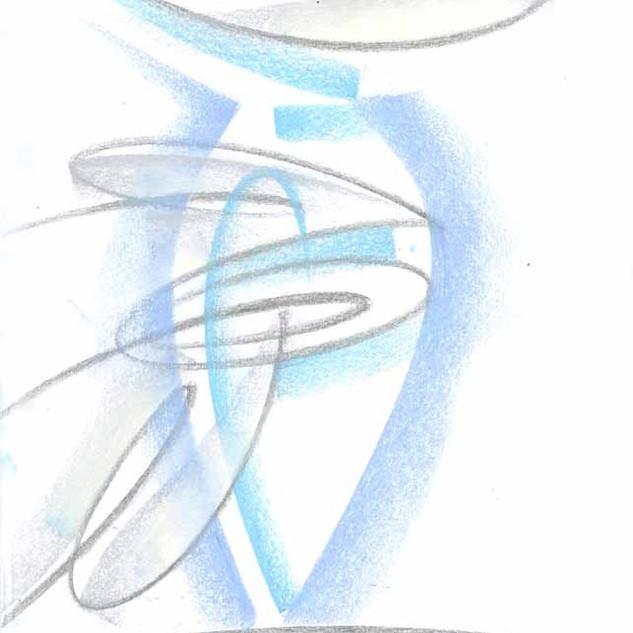 FP-60-limg061.jpg