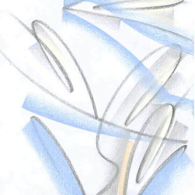 vases-n-pots_5615,,,,.jpg