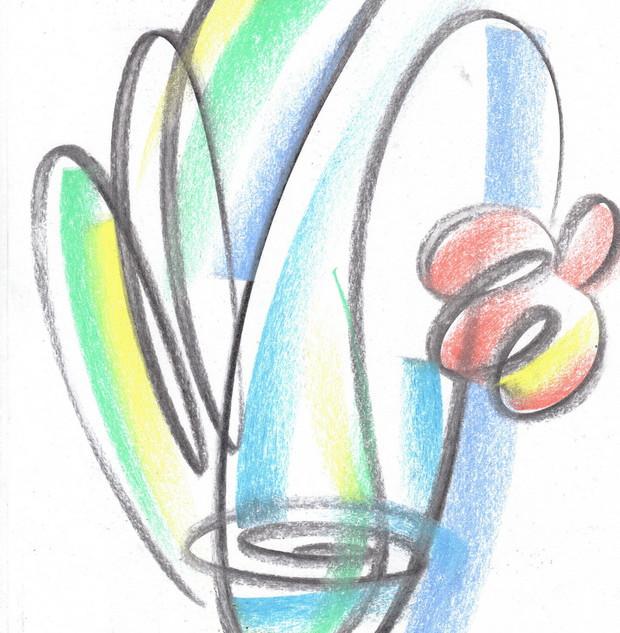 vases-n-pots_2212,a.JPG