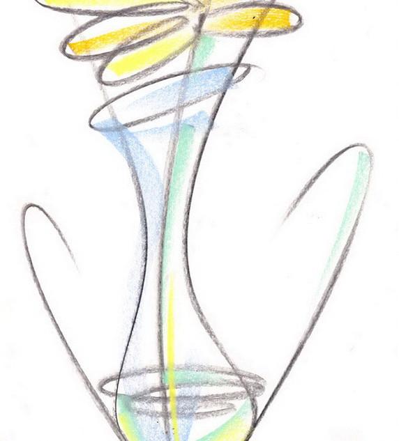 vases-n-pots_2112.JPG