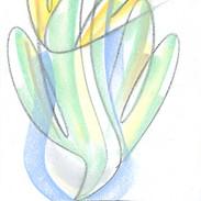 vases-n-pots_4615c.jpg