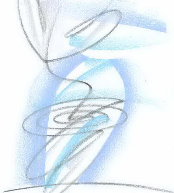 vases-n-pots_6016.jpg