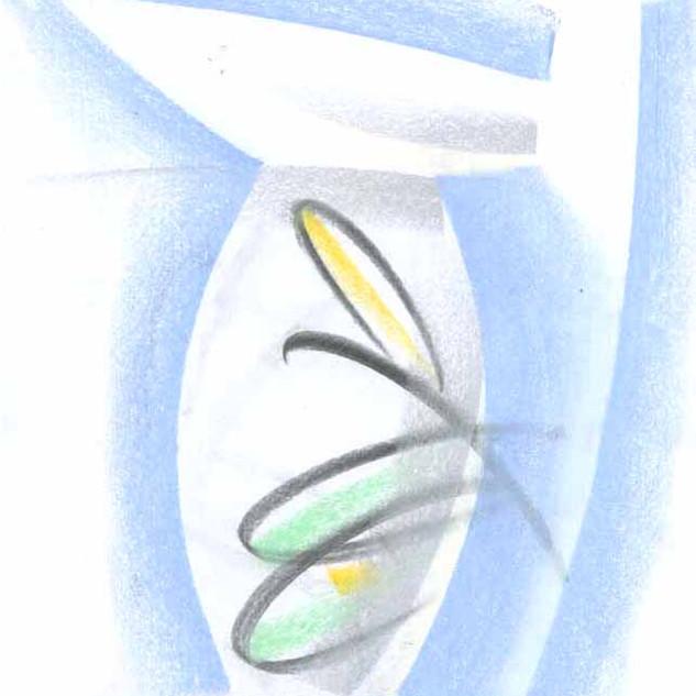 vases-n-pots_5715.jpg