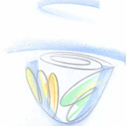 vases-n-pots_6816,,,.jpg