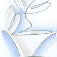 vases-n-pots_5315,,.jpg