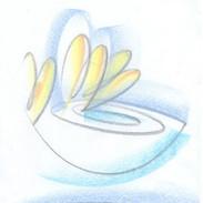 vases-n-pots_6216.jpg