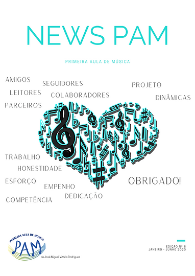 Newsletter_nº_8.png