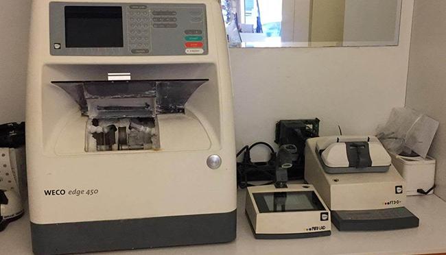 laboratorio-ottica-pregliasco.png