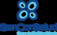 Logo-SanCor-Salud-Grupo-aplicación-nuev