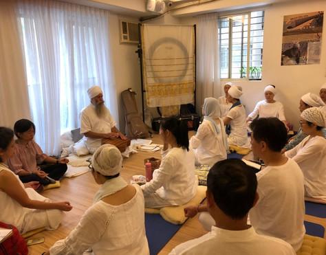 Workshop Naad 9.JPG