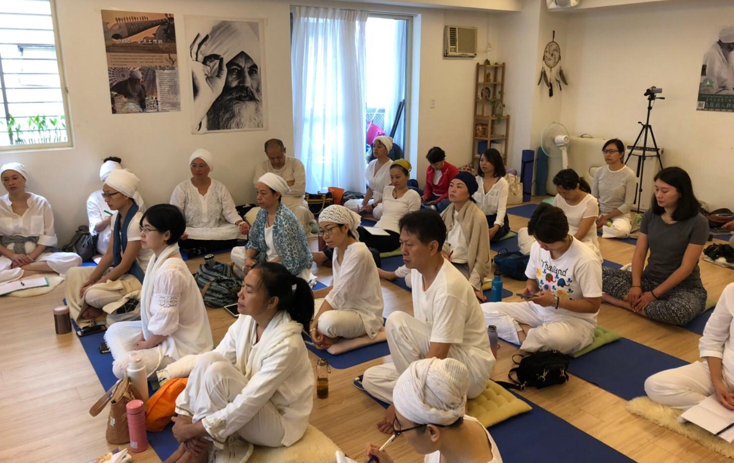Workshop Naad 7.JPG