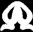 cropped-EPS_logo_white_large-e1464042874