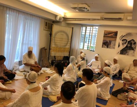 Workshop Naad 10.JPG