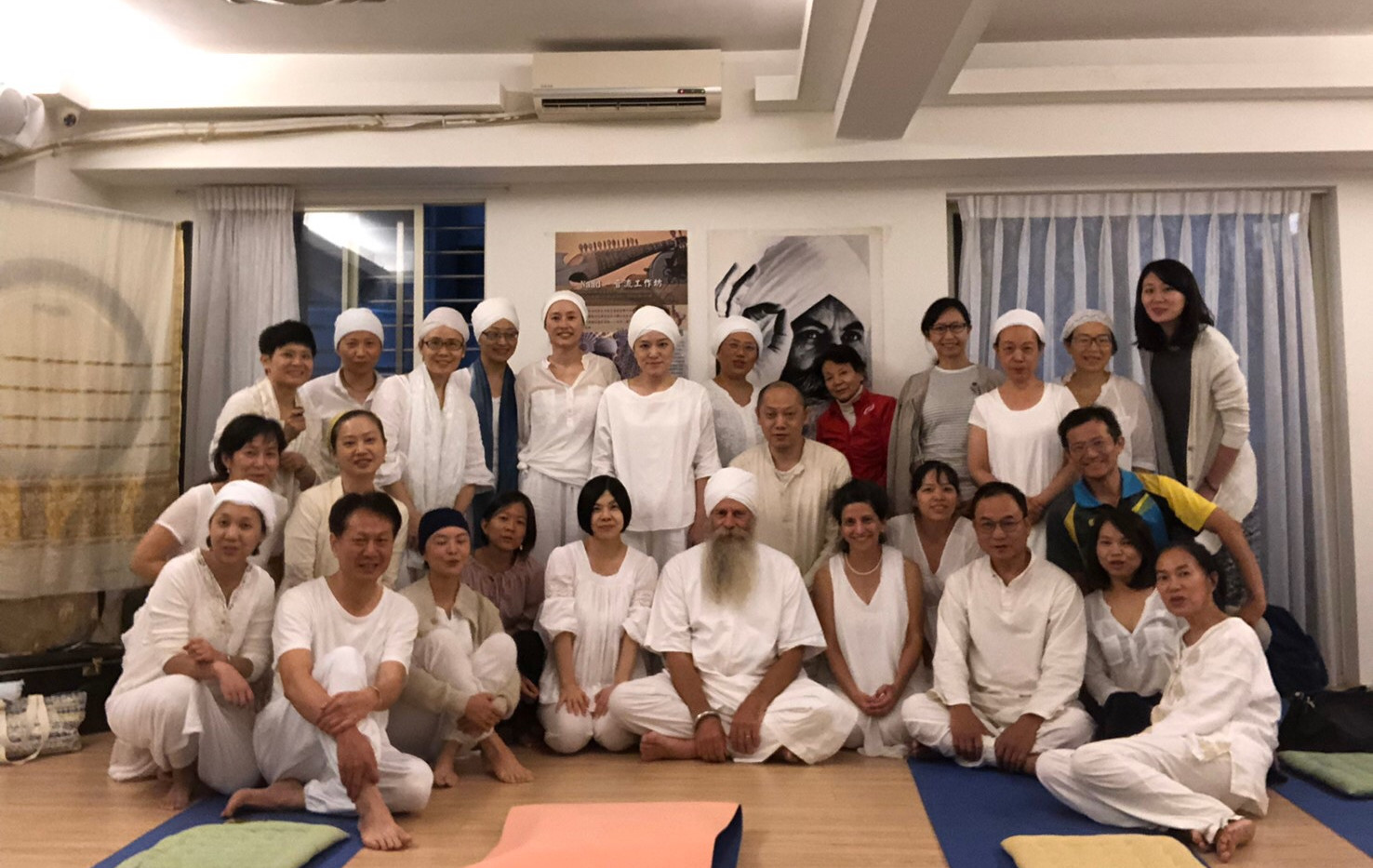 Workshop Naad Group photo 2.JPG