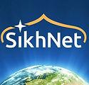 sikhnet-logo-wide-social-share.jpg