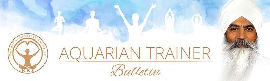 KRI_Trainer_Bulletin_header2.jpg