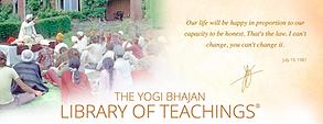 Yogi Bhajan_2.png