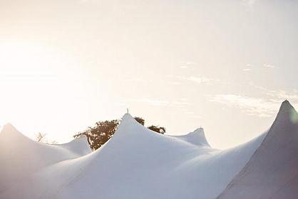 wintersolstice_156.jpg