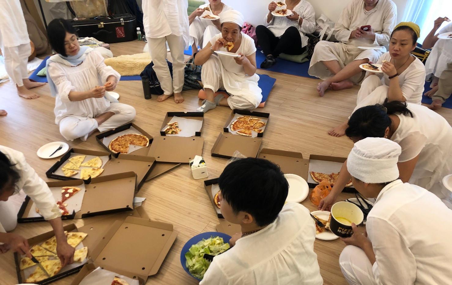 Workshop Naad Lunch .jpg