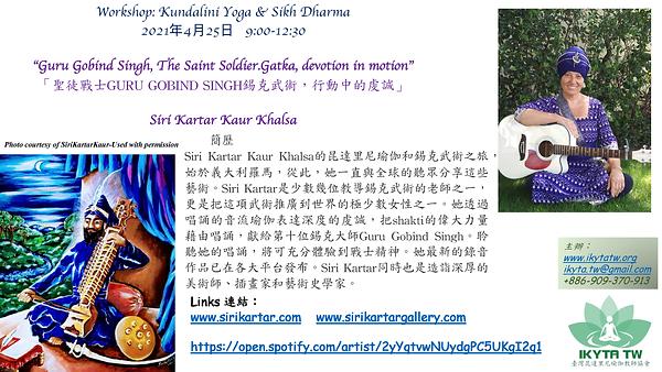 Workshop IKYTA TW 26_Page_4.png