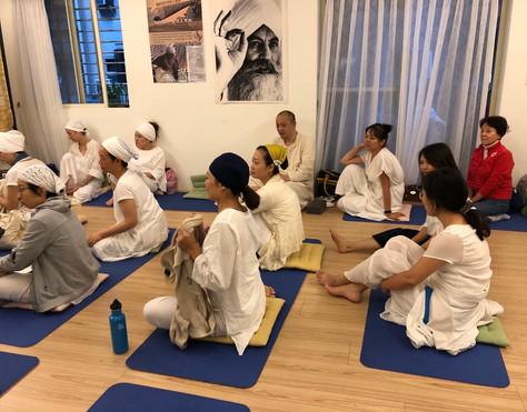Workshop Naad 6.jpg