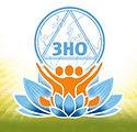 logo-3ho-international.jpg