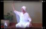 Screen Shot 2019-09-07 at 17.14.28.png