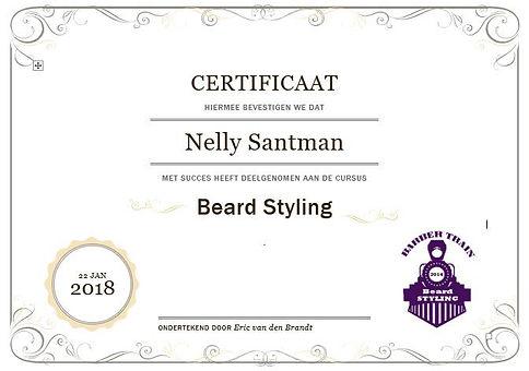 beard styling.jpg