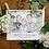 """Thumbnail: """"Wherever You Are Is Home"""" Custom Family Portrait"""