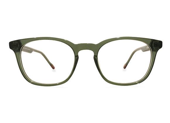 L Specs Trespasser