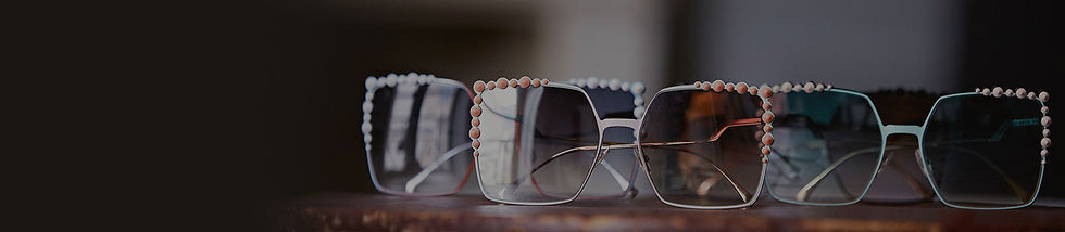 fendi designer glasses high fashion woman