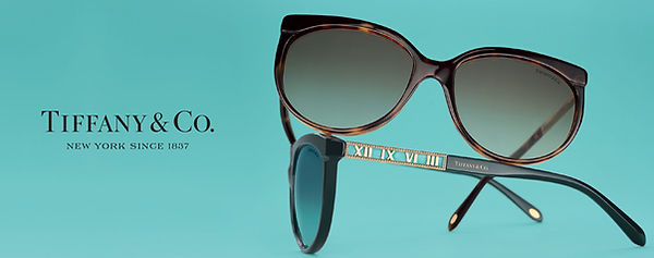tiffany and co sunglasses fashion designer high fashion