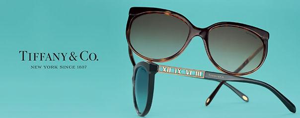 tiffany and co sunglasses fashion designer high fashion