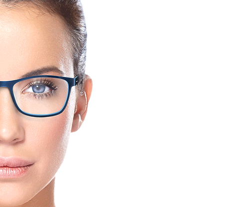 lightec designer glasses