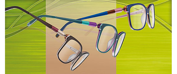 koali glasses eyewear designer