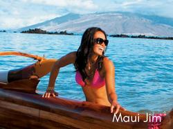 17. Maui Jim