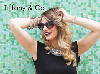 8. Tiffany & Co (1)